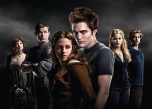2008-11-22-twilight1