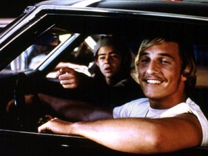 70s-dazed-and-confused-car