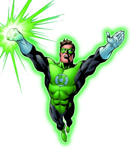 http://movieoverdose.files.wordpress.com/2009/03/hal-greenlantern.jpg
