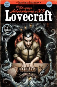 hplovecraft