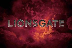 lionsgatelogo_1