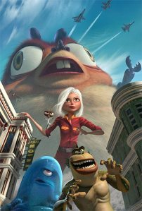 monsters-vs-aliens-first