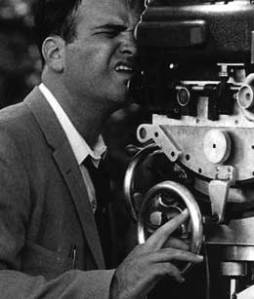 terrence_malick_negotiating_to_start_shooting_in_m_260x307