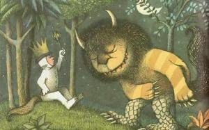 wildthings_wideweb__470x2940