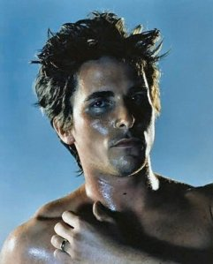 christian-bale-sweaty