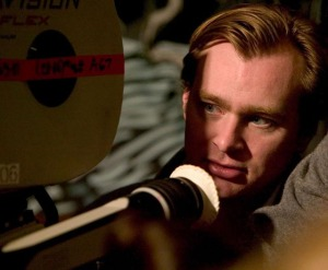 christopher-nolan-director-1
