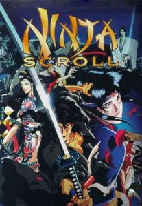 ninja-scroll-movie-poster