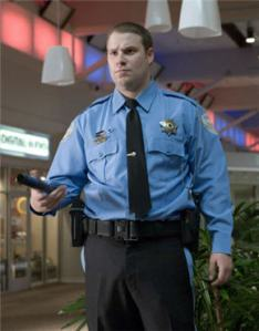 observe-and-report_seth-rogen-290