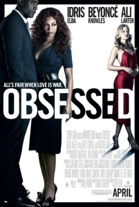 obsessed-poster