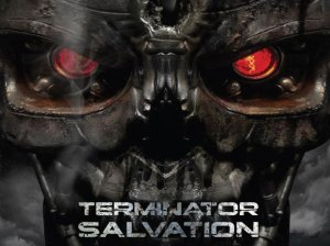 terminator-salvation-poster2
