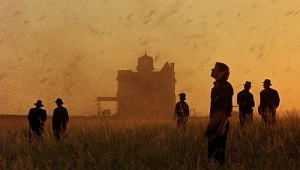 Days of Heaven Prod Still