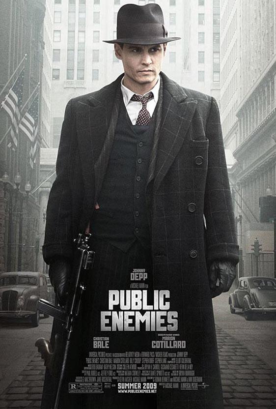http://movieoverdose.files.wordpress.com/2009/07/public-enemies-poster.jpg