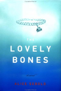 Alice Sebold's The Lovely Bones