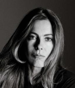 The Hurt Locker director Kathryn Bigelow