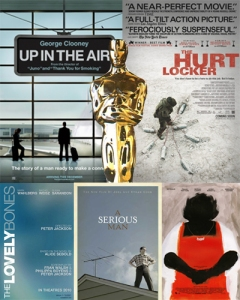 Oscars-Predictions-1
