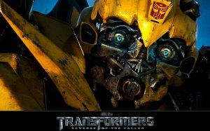 Transformers-Revenge-of-the-Fallen-1765