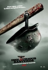 http://movieoverdose.files.wordpress.com/2010/01/inglourious-basterds.jpg