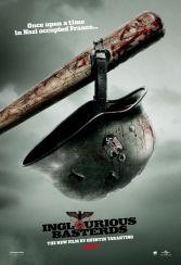 http://movieoverdose.files.wordpress.com/2010/01/inglourious-basterds.jpg